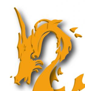 logo-vectorizar5