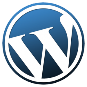 wordpress_logo-300x300