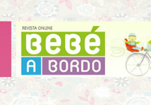 bebeabordo-thumb
