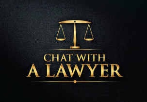 chat-lawyer-thumb
