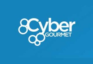 cybergourmet-thumb