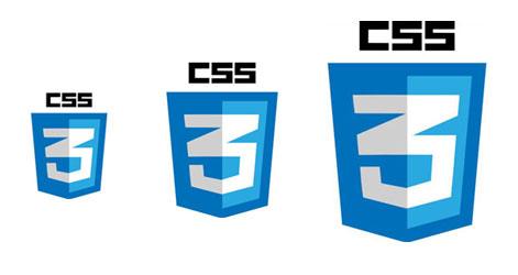 Crear efecto de zoom al hover de una imagen con CSS