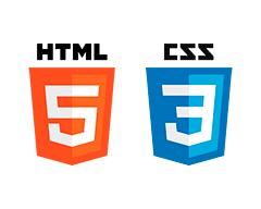 CSS y HTML: Crear listas con numeración decreciente